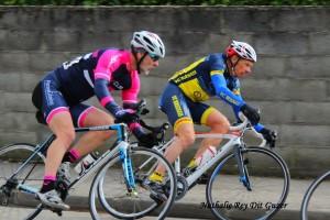 Course Saint-Symphorien d'Ozon 001