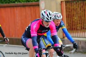 Course Saint-Symphorien d'Ozon 002