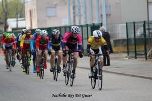 Course Saint-Symphorien d'Ozon 003