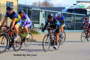 Course Saint-Symphorien d'Ozon 005