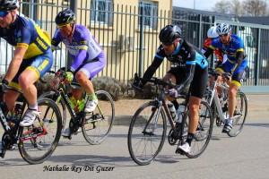 Course Saint-Symphorien d'Ozon 006