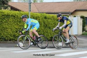 170402 Bourg-en-Bresse 002