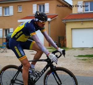 170402 Bourg-en-Bresse 004