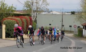 170402 Bourg-en-Bresse 006
