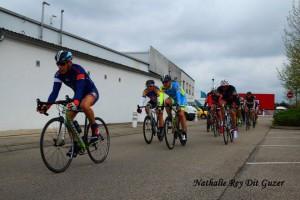 170402 Bourg-en-Bresse 009