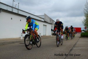 170402 Bourg-en-Bresse 010